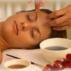Skin Services Specials