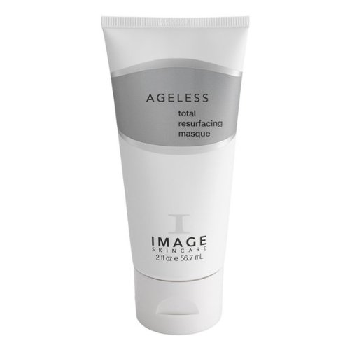 Ageless Total Resurfacing Masque 2 oz