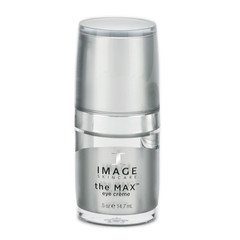 The Max Stem Cell Eye Creme .5oz