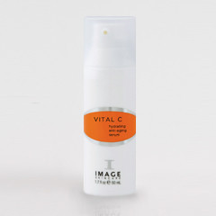 Vital C Hydrating Anti Aging Serum 1.7oz