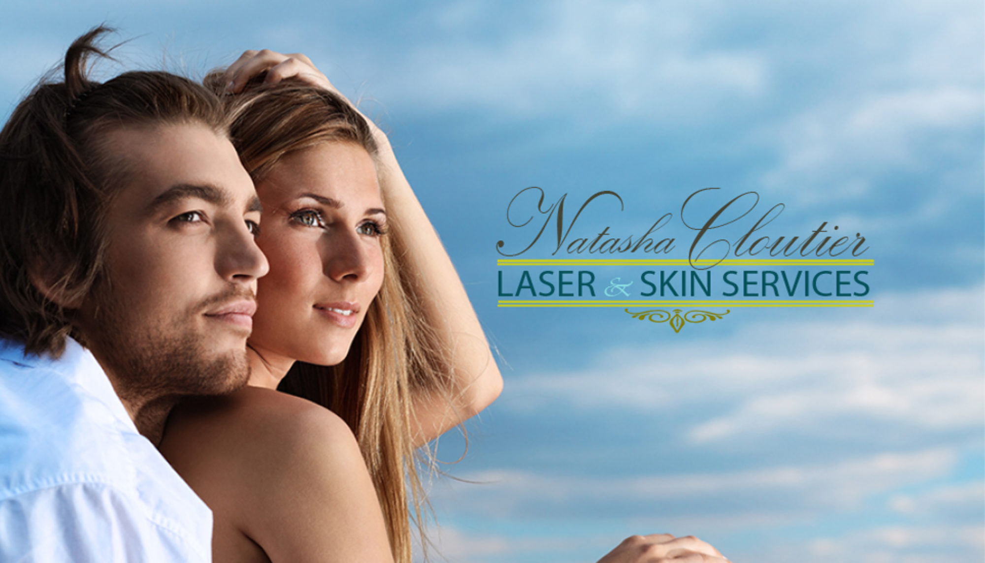Laser Hair Removal Gilbert, Az.